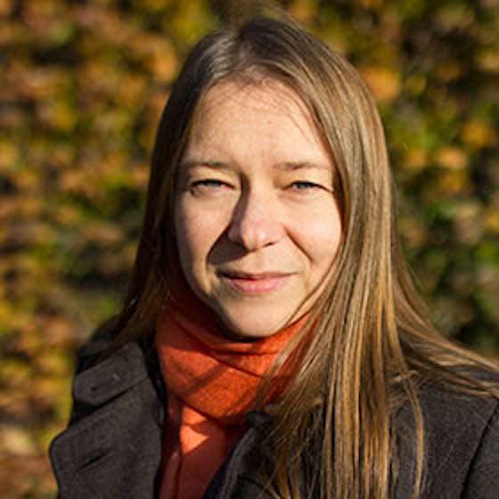 Agata Niewiadomska