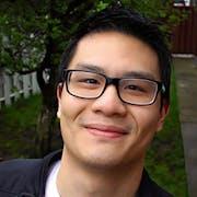 Jon Quach