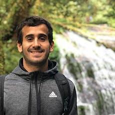Juan Pereira
