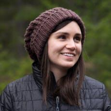 Katie Harlow