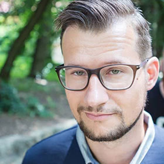 Michal Vrtiak