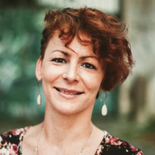 Zuzana Sekerova