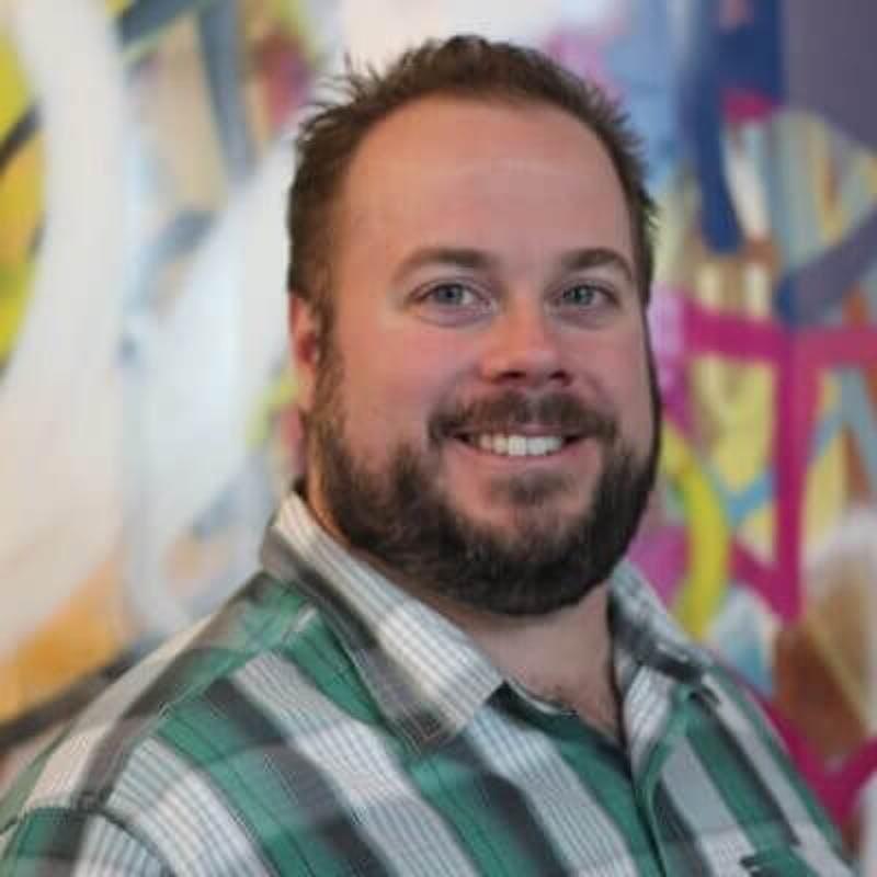 Craig Stoss