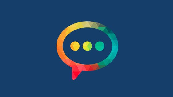 Tone and Language Are Building Blocks to Customer Expectations
