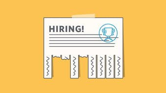 Unconventional Ways to Improve Every Job Posting