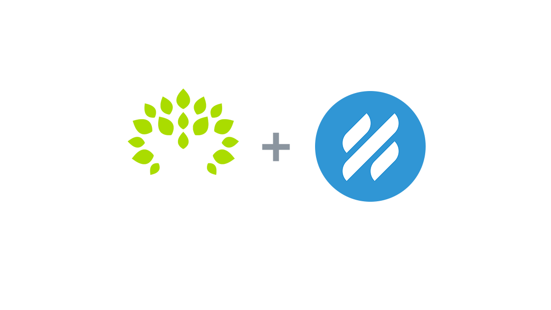 How YNAB Uses Team Learning to Deliver Fast Support