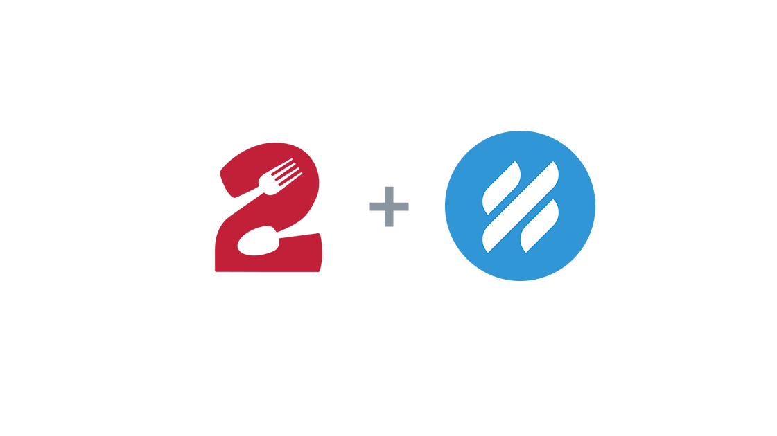 How Cater2.me Is Connecting Teams through Curated Meals
