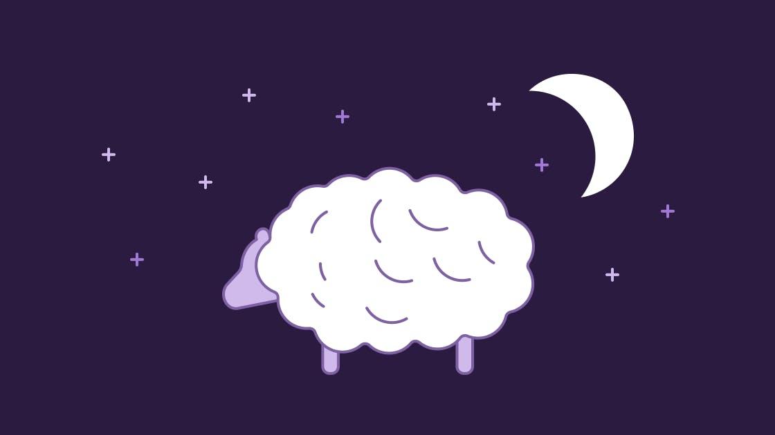 Why Better Sleep Equals Better Work