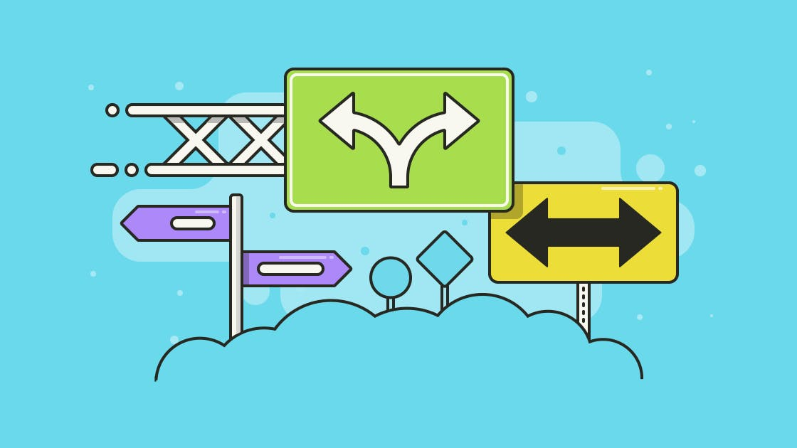 3 Steps to Making Better Decisions