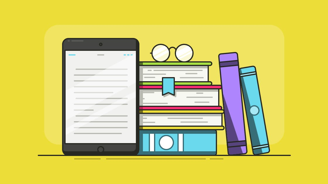 The 25 Best Entrepreneur Books on Marketing, Sales, and Support