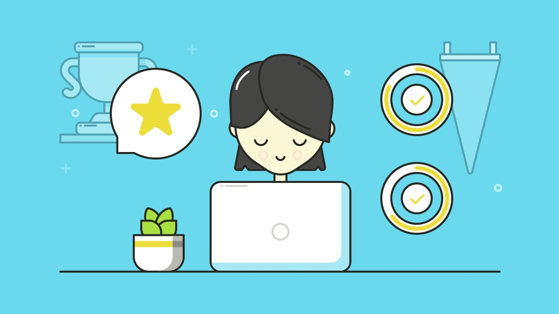 Improving Employee Retention in Customer Support