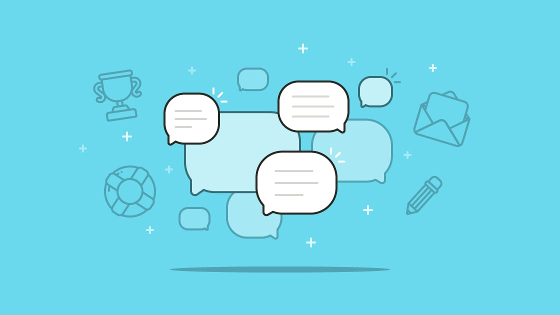 9 Tips to Improve Your Customer Support Game