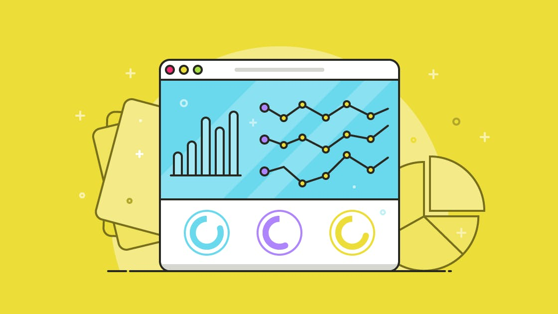 How to Become a Data-Driven Support Pro
