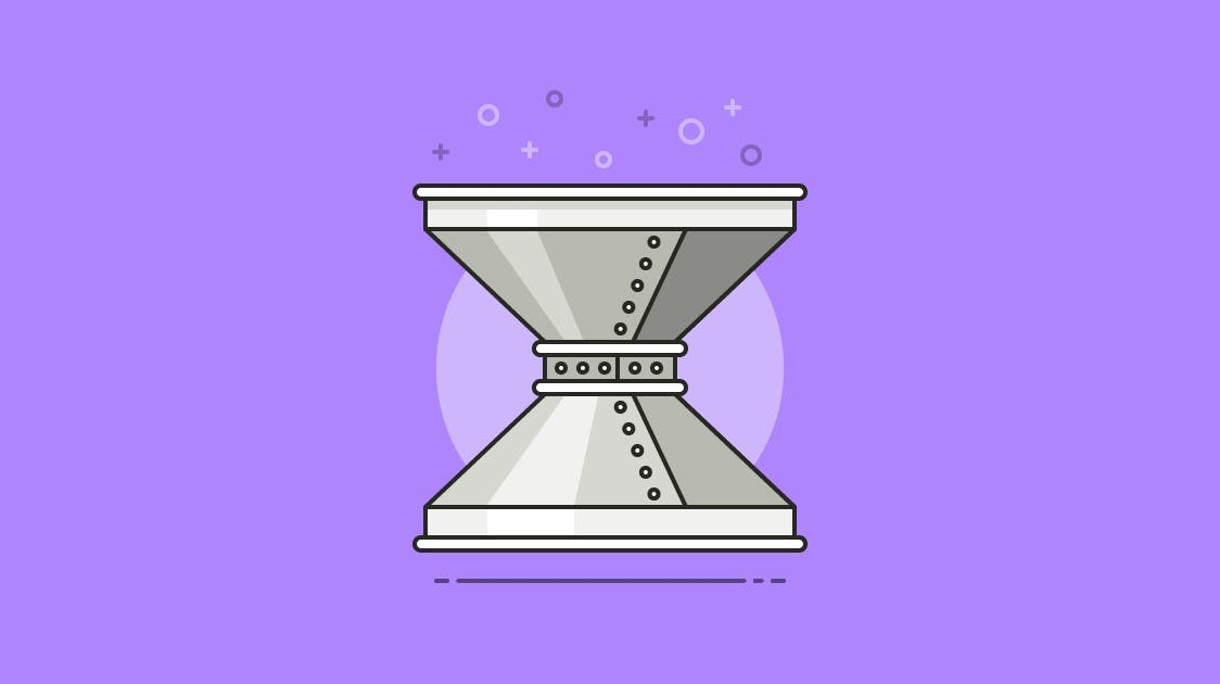 How to Build and Optimize Your Customer Support Funnel
