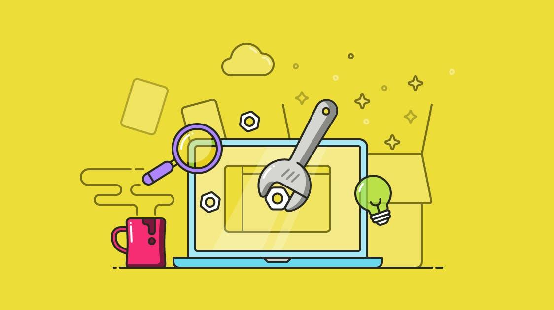 Optimizing Your Help Desk Setup