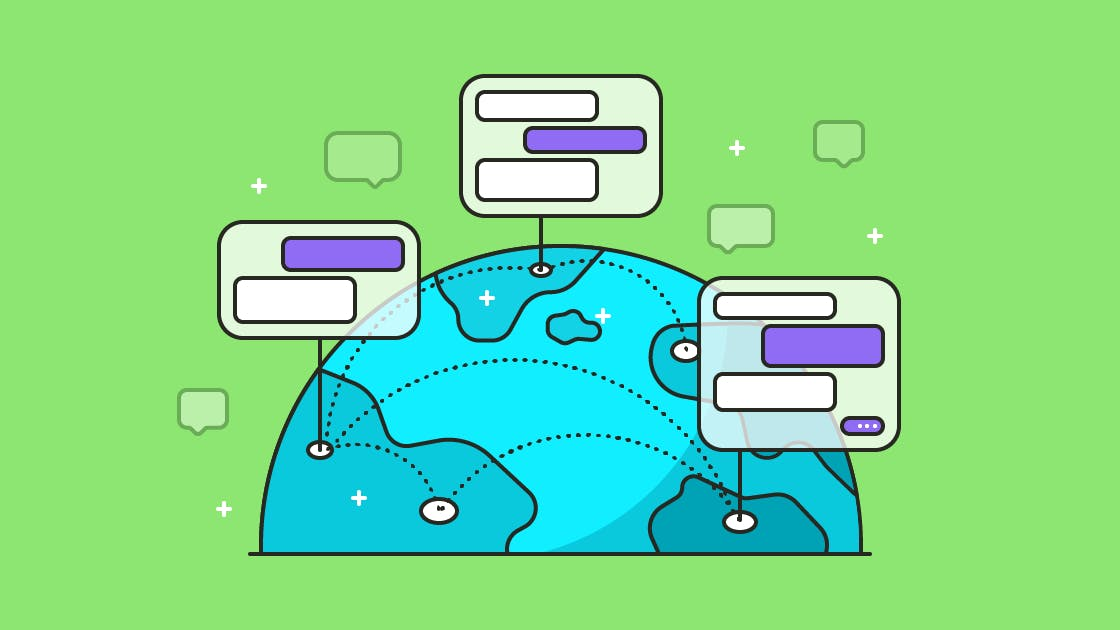 8 Tips for How to Approach Cross-Cultural Customer Support