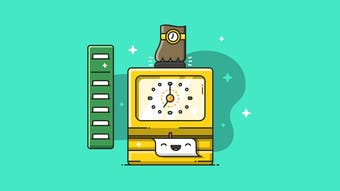 How to Work a 40-Hour Week