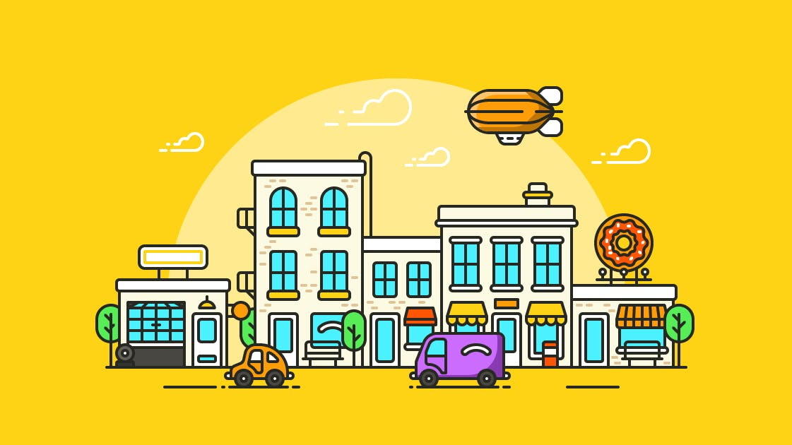 How Building a Community Can Supercharge Your Customer Service