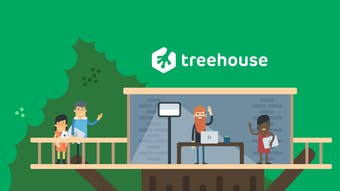 Building a Mission-Driven Brand: Q&A With Ryan Carson of Treehouse