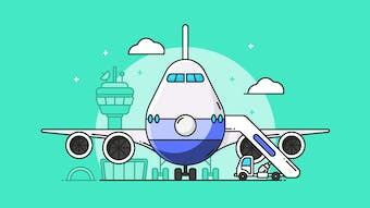 Airlines in Search of Customer Loyalty Need to do More Than Improve Service