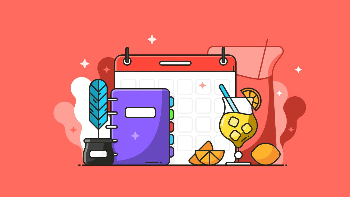 How Customer Support Teams Can Maximize Seasonal Downtime