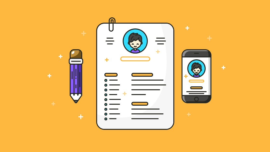 How to Write the Perfect Customer Service Resume