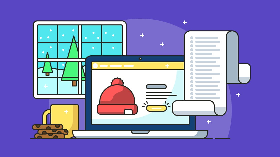 7 Quick Tips to Boost Holiday Ecommerce Sales