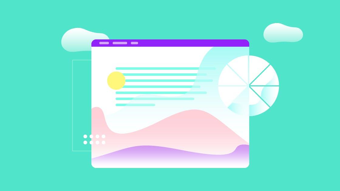 Help Document Design for Non-Designers