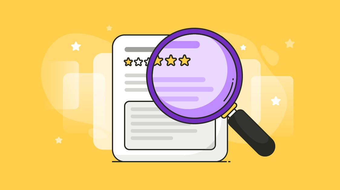 How to Turn Negative Yelp Reviews Into New Customers