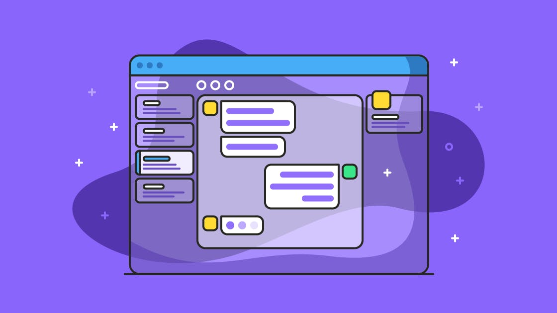 Beacon 2.0 Preview: The User Interface