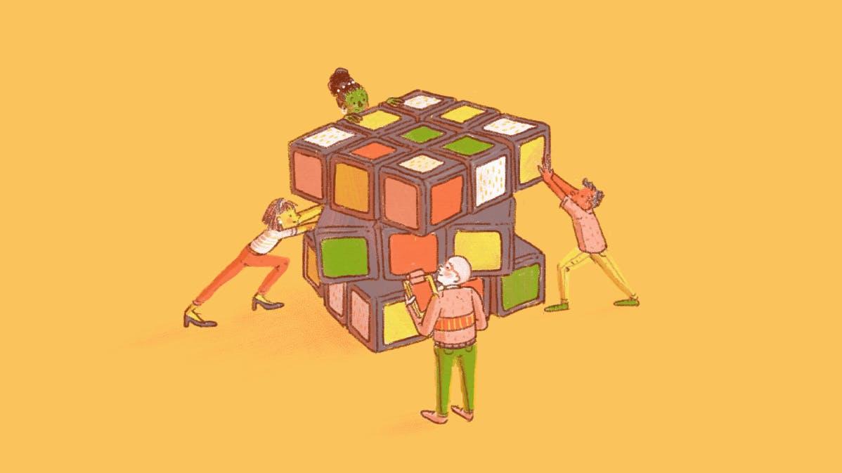 Go-To Scripts for Handling 12 Tricky Customer Service Scenarios