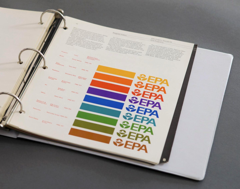 EPA Manual