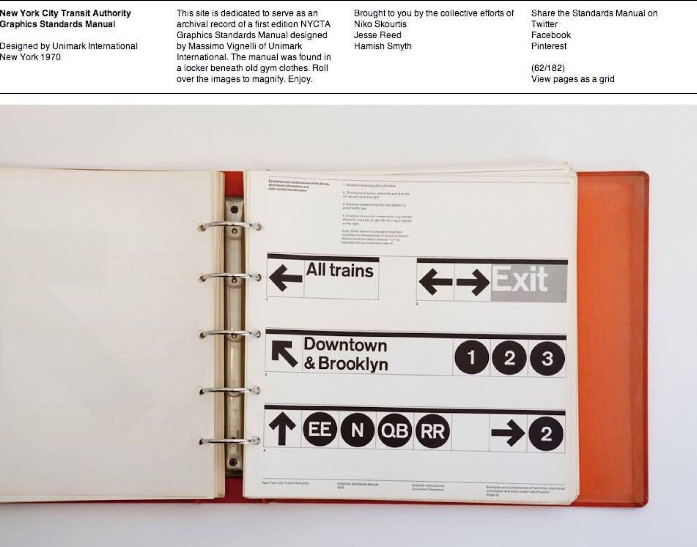 NYTA Manual