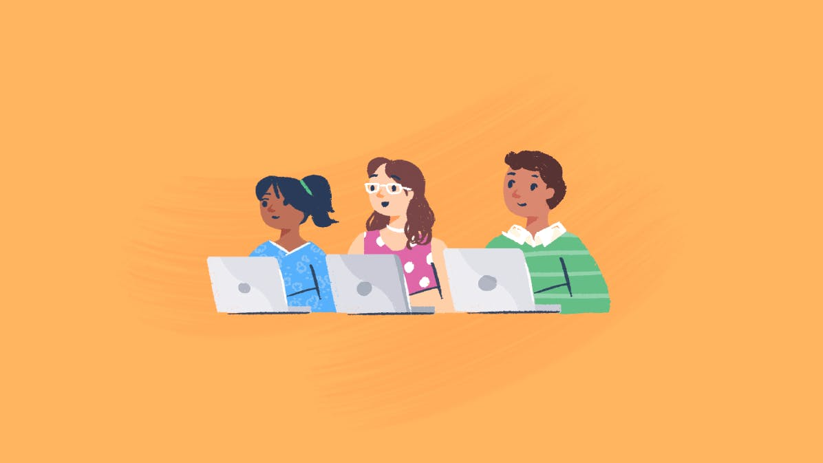 7 Shared Inbox Tools to Improve Collaboration in 2022
