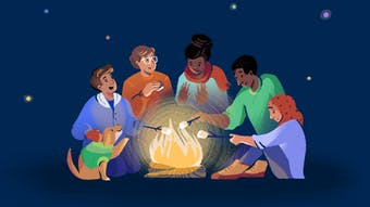 Diversity, Equity, and Inclusion at Help Scout