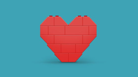 How to Build a Brand that Wins Over Customers' Hearts and Wallets