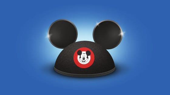 How Disney Creates Magical Experiences (and a 70% Return Rate)