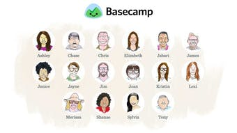 Why Basecamp's Support Team Tags With Intent
