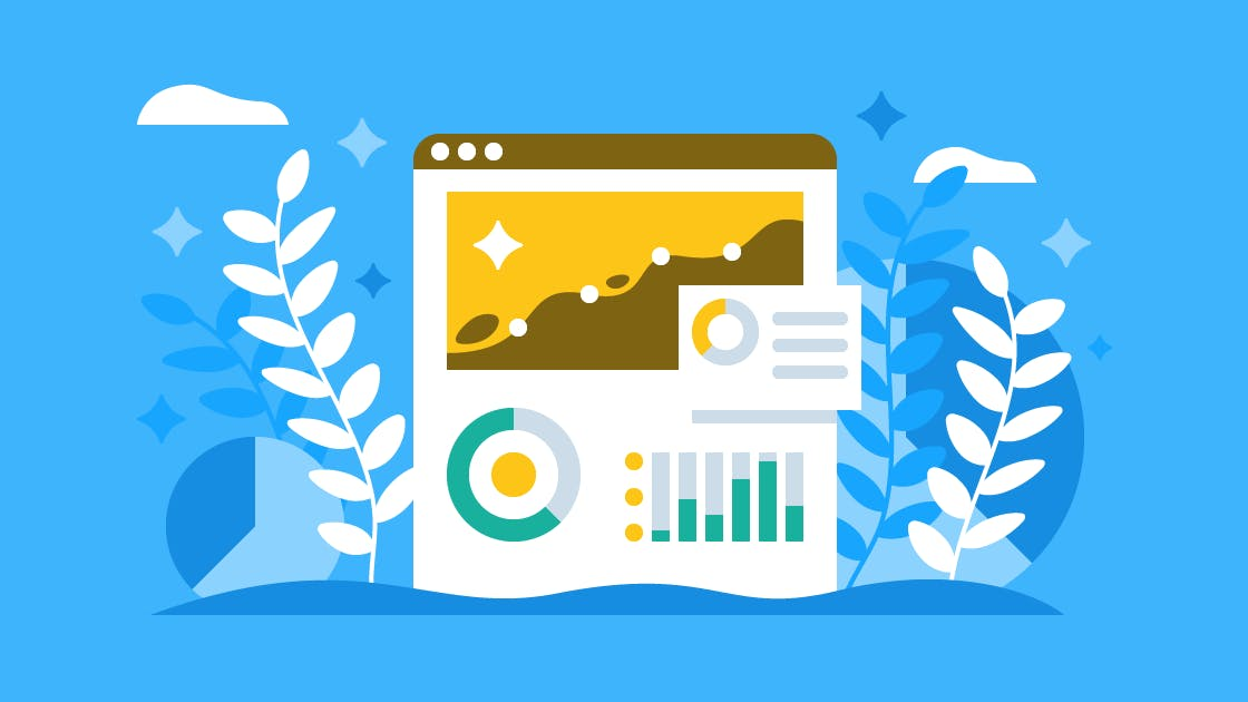Create Reports That Drive Real Business Results