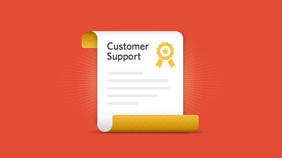 How to Write a Magnetic Job Description for Customer Support