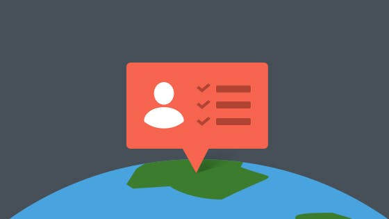 Six Ways Remote Teams Can Crush Their To-Do Lists