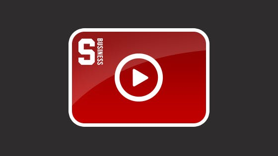10 Must-See Videos from Stanford Business School