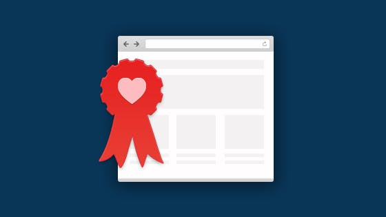 10 Proven Ways to Build a Website that Customers Will Love