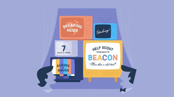 Leveraging Beacon API