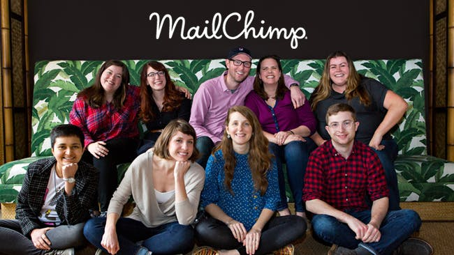 How Mailchimp Bridges the Gap Between Support and Product