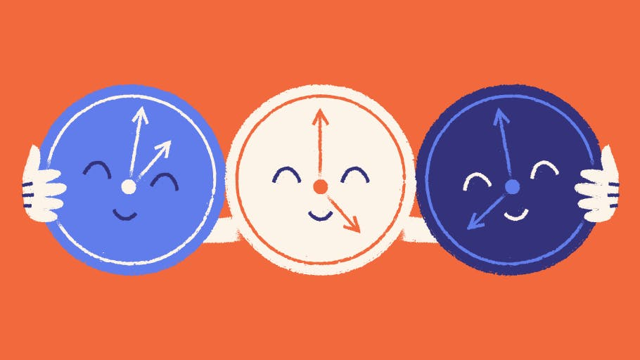 3 Strategies for Scaling Up to 24-Hour Customer Service