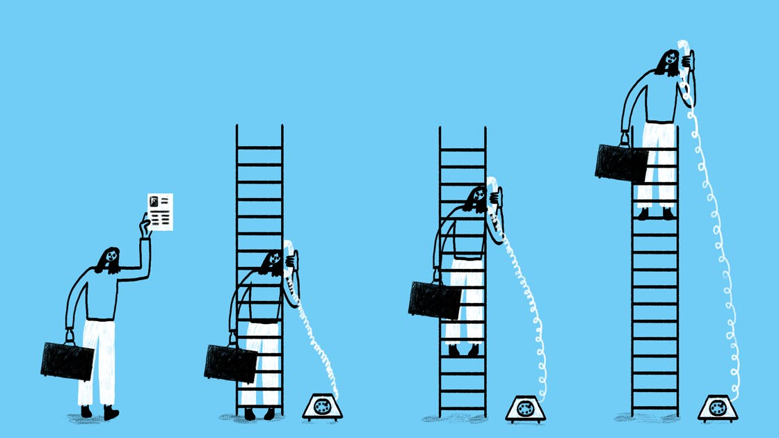 Customer Support Operations: Description, Responsibilities, & Skills