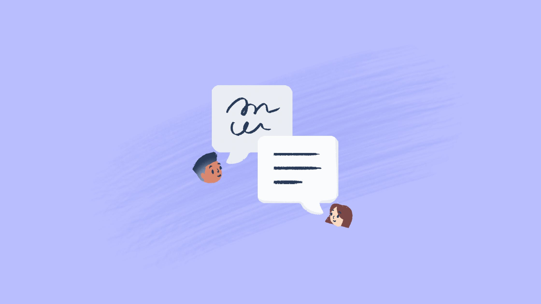8 Live Chat Best Practices and Common Mistakes