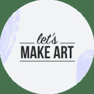 Let's Make Art