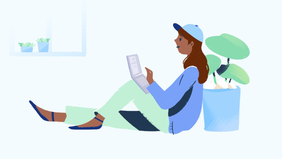 Working Remotely: Tips from 100+ Remote Workers & Leaders